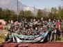 Regionalliga Süd 1. Spieltag 05.05.2013